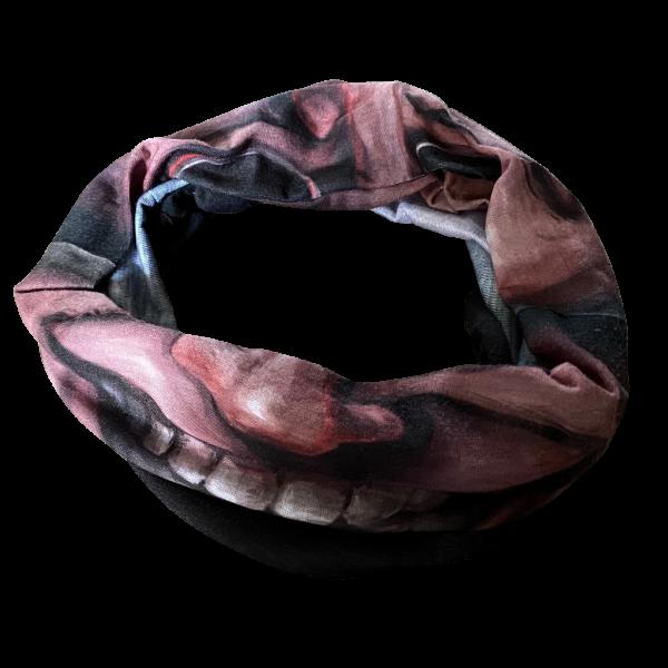 Schlauchtuch | Mr Drown