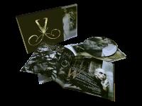 Auferstehung | CD