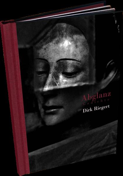 Abglanz| Buch | Erstauflage
